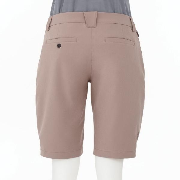 Women's WILDEN Short