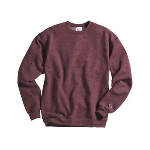 Champion Double Dry Eco® Crewneck Sweatshirt