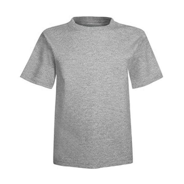 Hanes ComfortSoft® Toddler Short Sleeve T-Shirt