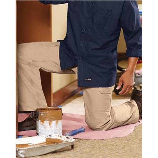 Dickies Functional Cargo Pants