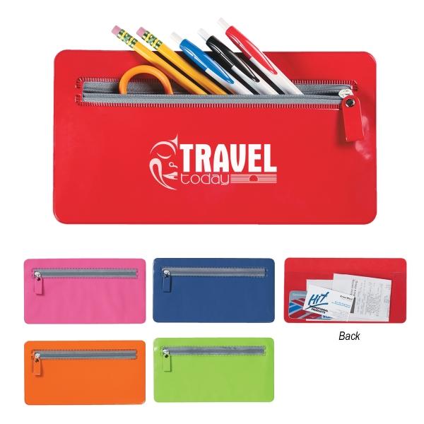 A Plus Pencil Case  sc 1 st  Product Results - TSC Marketing Nashville TN & Product Results - T S C Marketing Nashville TN Aboutintivar.Com
