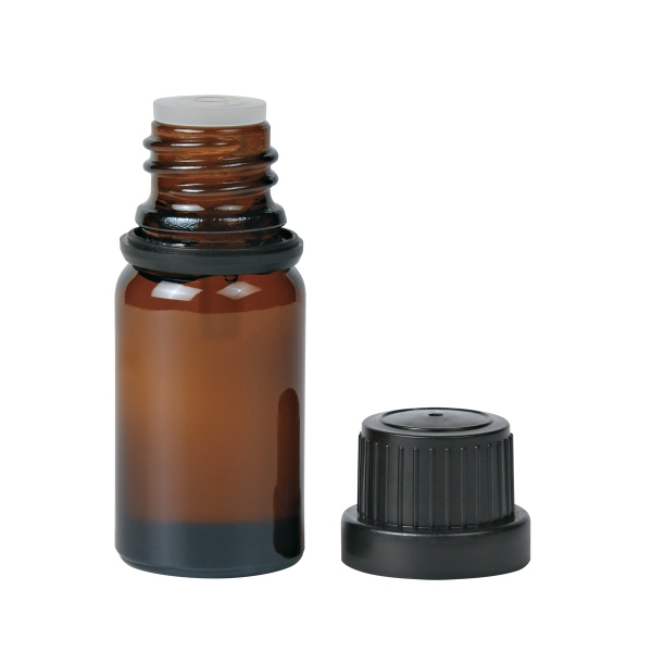 0.33 Oz. Pure Scented Essential Oil - Scented essential oil.