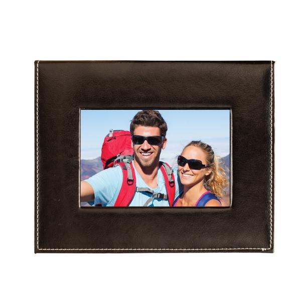 Photo and Memory Box
