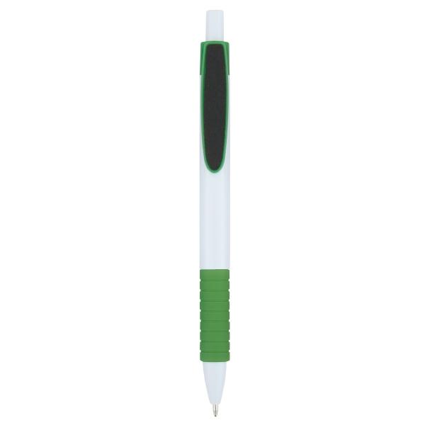 Screen Cleaner Clip Pen