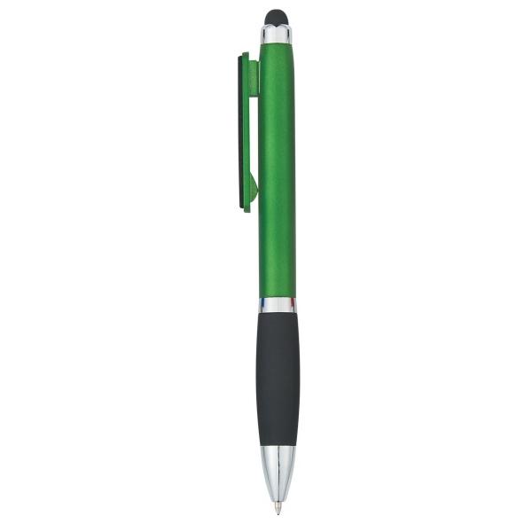 Screen Cleaner Stylus Pen