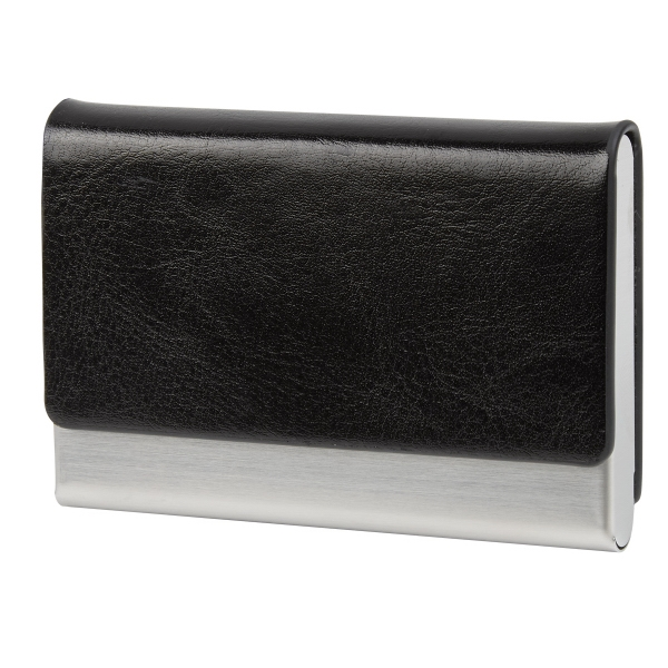 Executive Business Card Holder