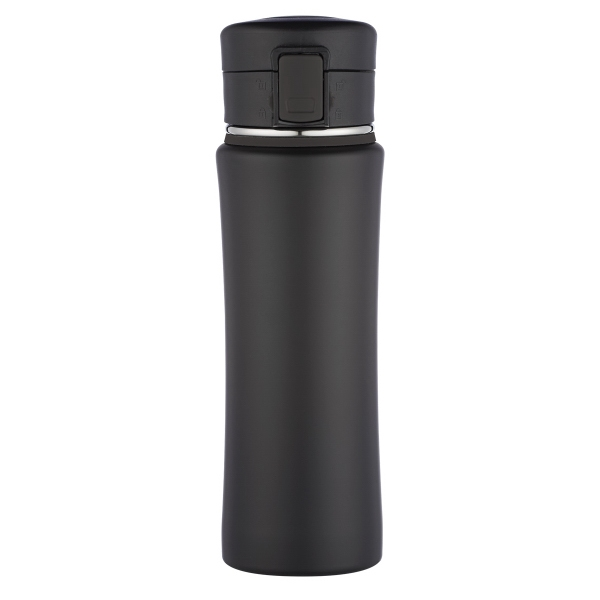 16 oz. Stainless Steel Nimbus Bottle