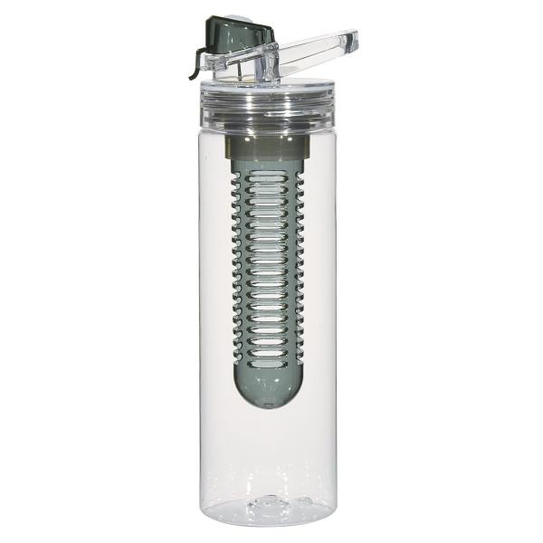 22 Oz. Tritan (TM) Flavor Infuser Bottle