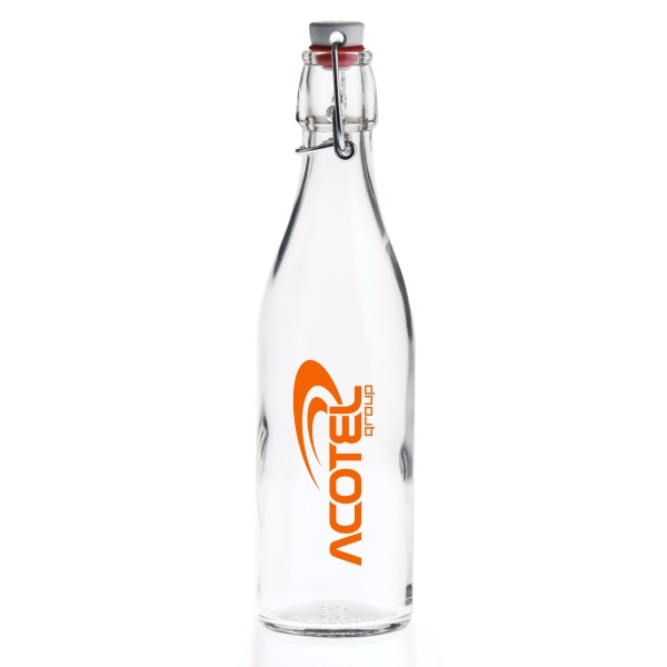 Medium Giara Bottle