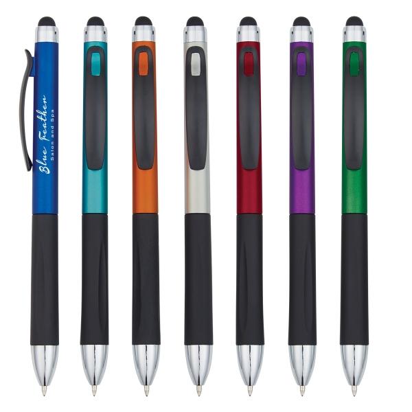 Sierra Stylus Pen