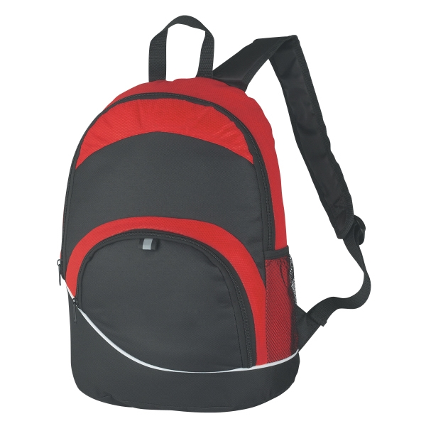 Curve Backpack