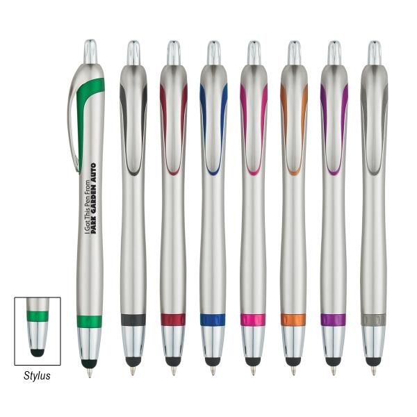 Ava Stylus Pen