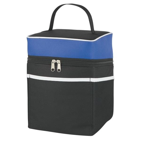 Deluxe Lunch Bag Kooler
