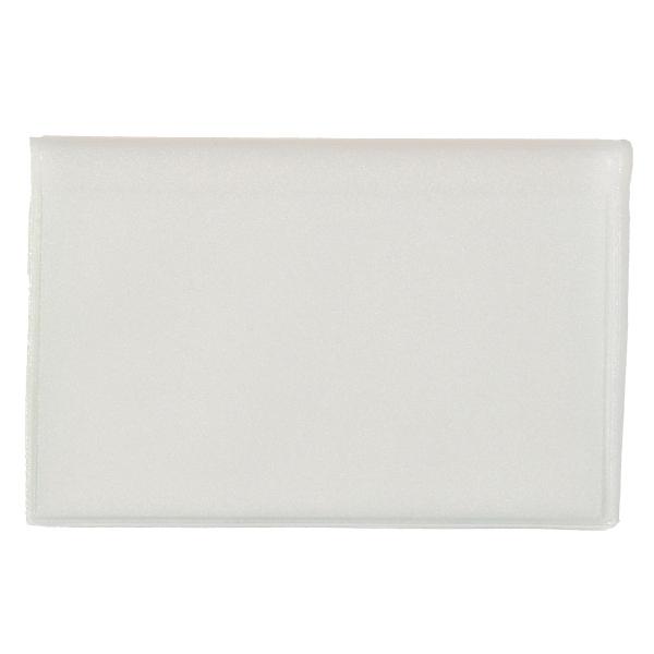 ID/Card Holder