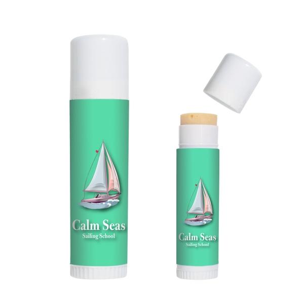 SPF 30 Sunstick - SPF 30 Sunstick.  Broad Spectrum Formula Protects Against Both UVA and UVB Rays, Reducing the Risk of Sunburn, Skin Cancer.