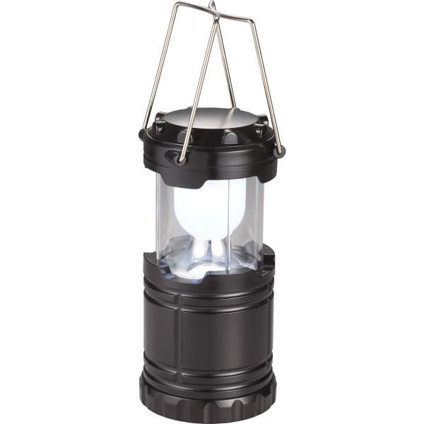 Pop Up 6 LED Lantern