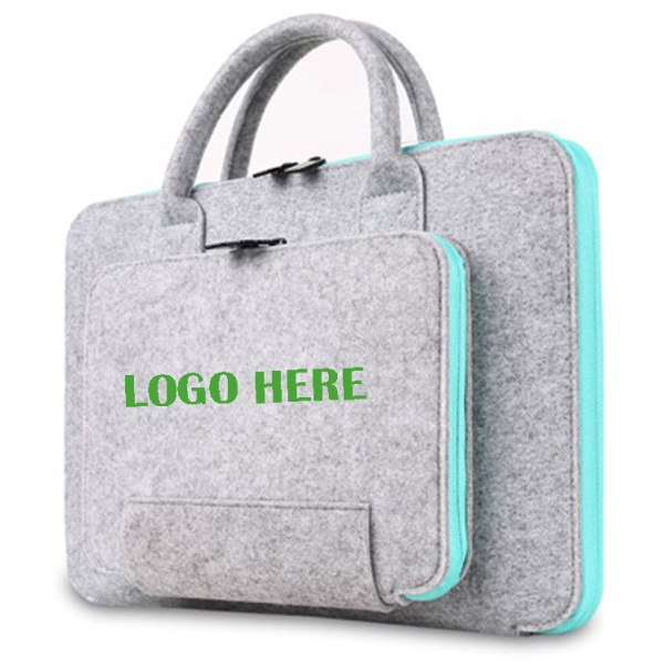Laptop/Computer Bag