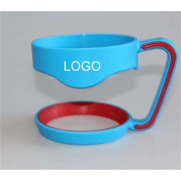 Anti-slip Handle for 30 Oz Cup