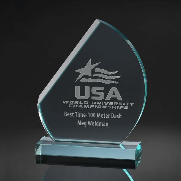 Gibbous Award