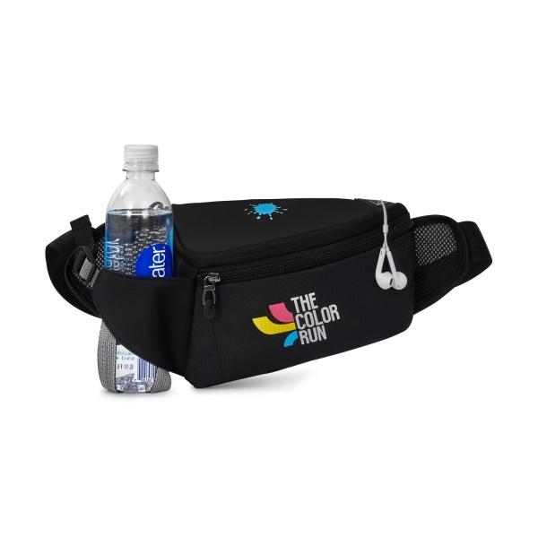 Vertex® Revive Waist Pack