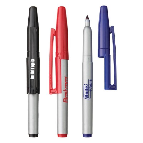 Revmark Quick Draw Marker