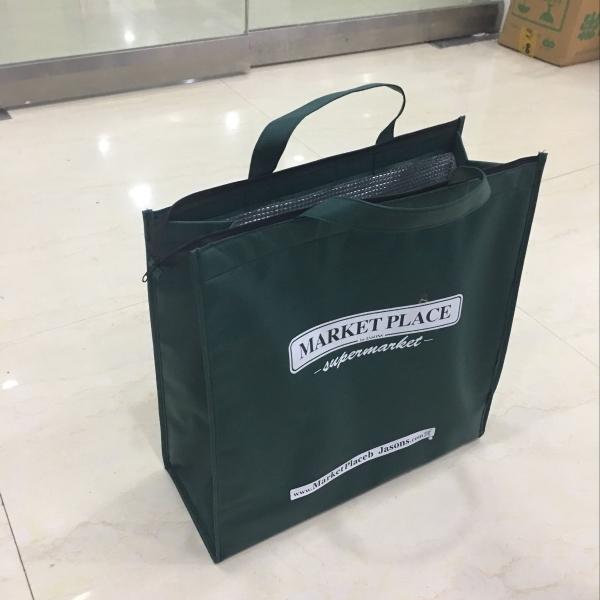 Insulation Bag / Cooler Bag