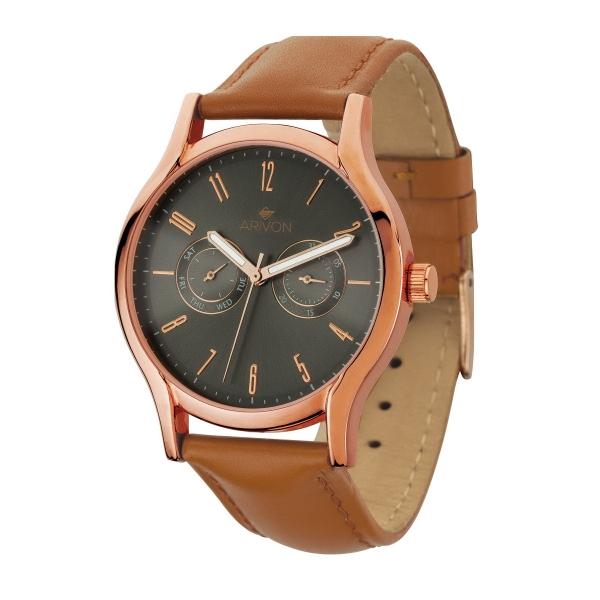 Unisex Fashion Watch