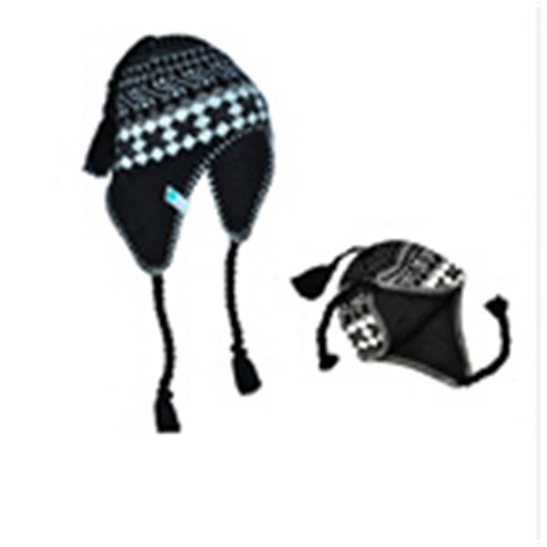 Warm Beanie Snowboarding Winter Snow Hats