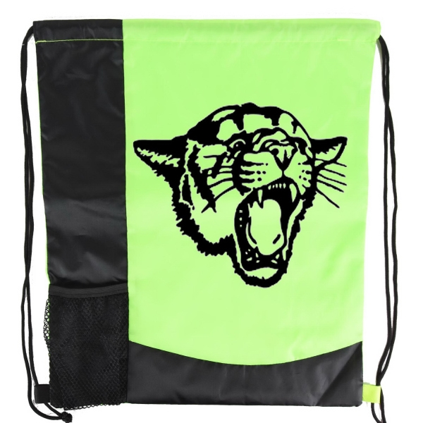 Sports - Pack Drawstring Bag