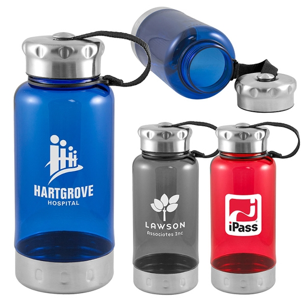 Hampton Water Bottle - 34 oz.