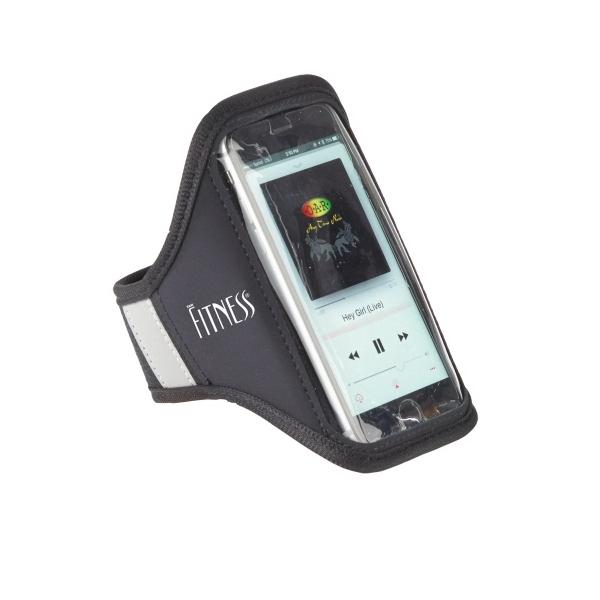 Reflective Phone Armband