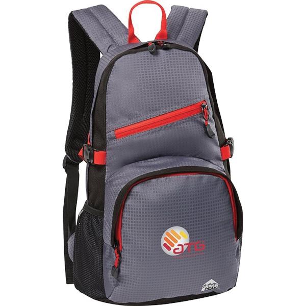 Urban Peak® 18L Civic Backpack