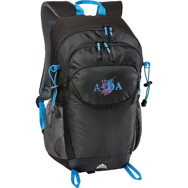 Urban Peak® 20L Zone Backpack