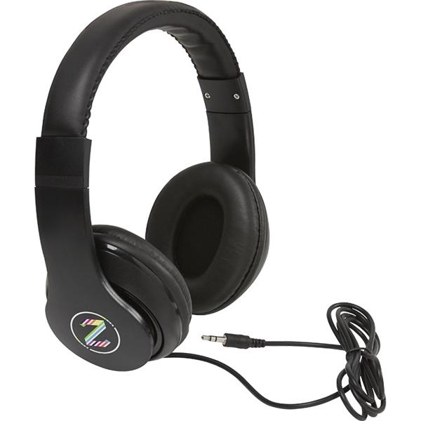 Allegro Headphones