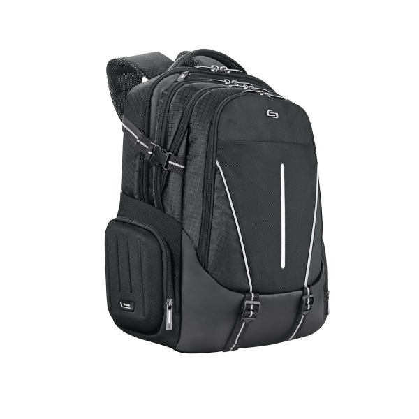 Solo® Rival Backpack