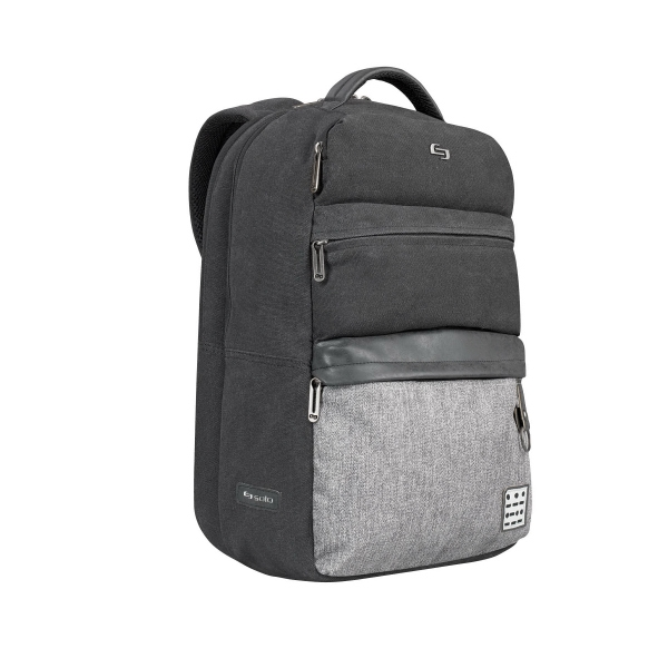 Solo® Endeavor Backpack