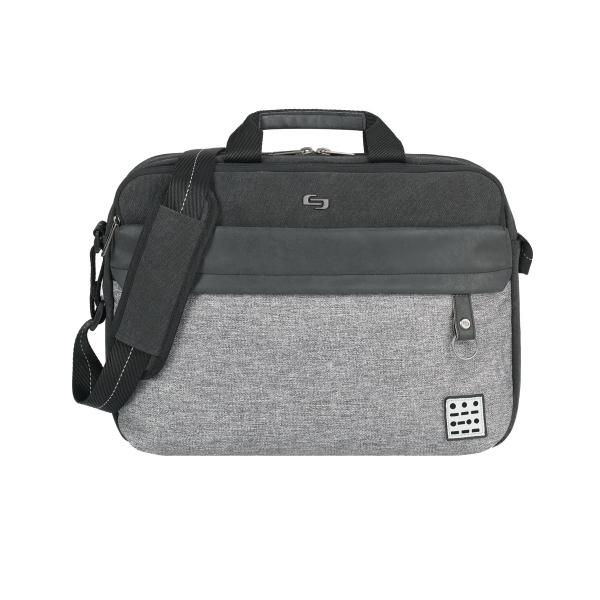Solo (R) Urban Code Briefcase