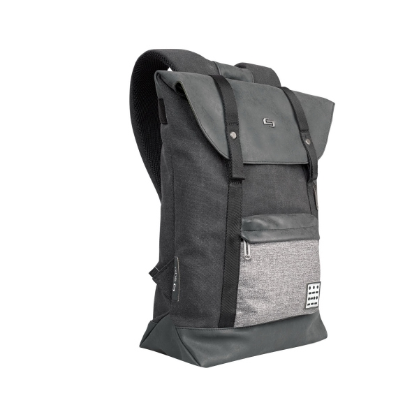 Solo® Momentum Backpack