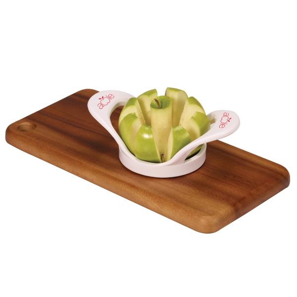 Apple Slice-It (TM)