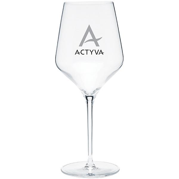 16 oz. Prism Wine