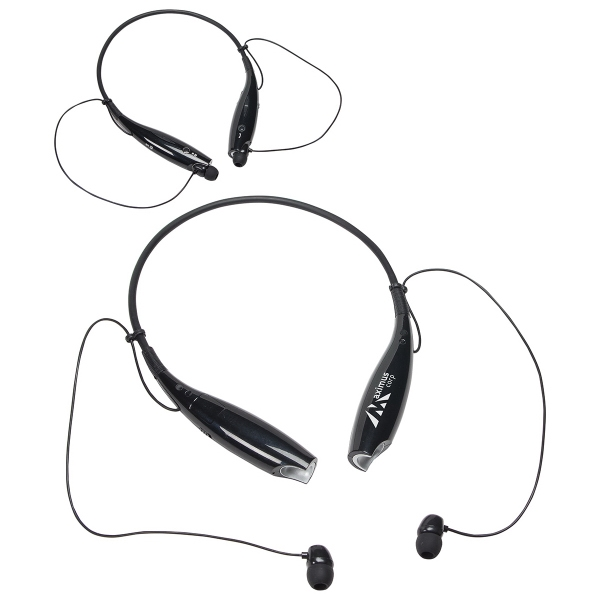 Easy Flex Wireless Headset