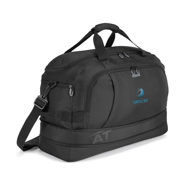 American Tourister Voyager Travel Bag