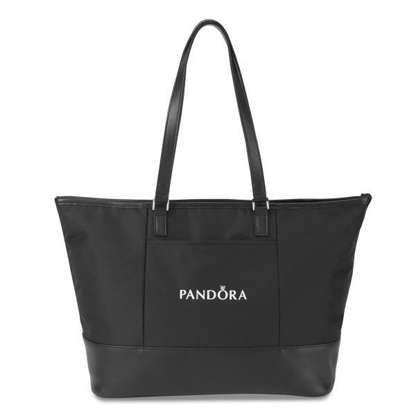 Bella Computer Bag