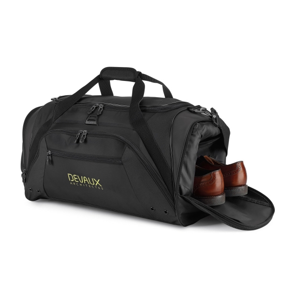 Vertex™ Renegade Travel Bag