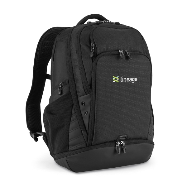 Vertex™ Viper Computer Backpack