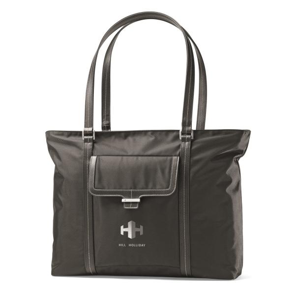 Samsonite Ultima™2 Computer Bag
