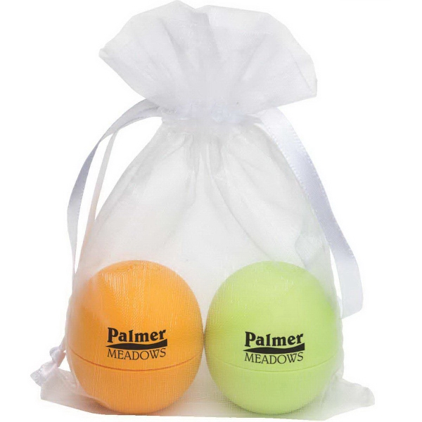 EOS Lip Balm Combo Gift Pack
