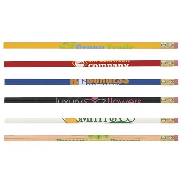 Pricebuster Round Pencil