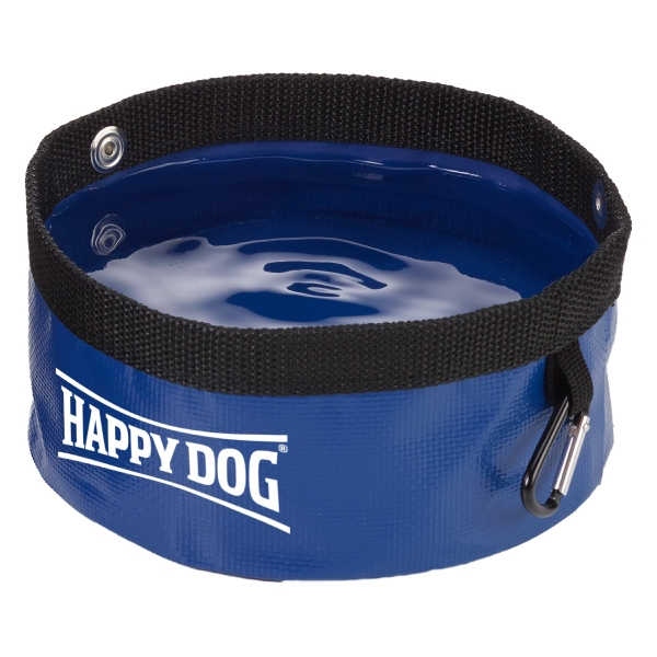 H20GO Pet Bowl