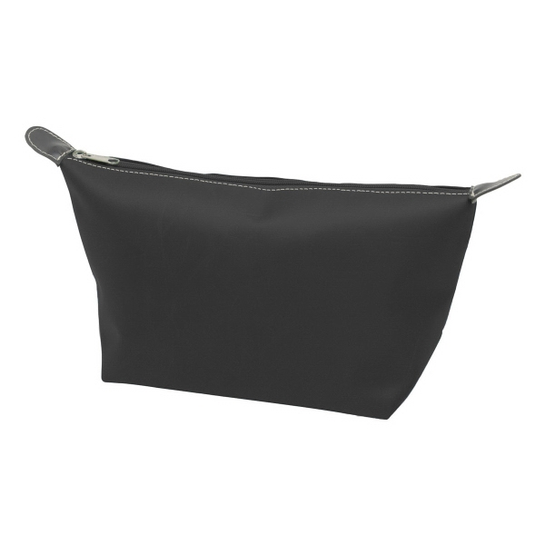 Diva(TM) Toiletry Bag